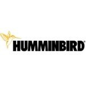 Humminbird promo codes