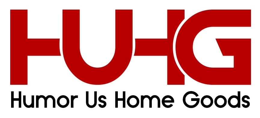 Humor Us Home Goods promo codes