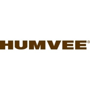 Humvee Products promo codes