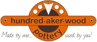Hundred-Aker-Wood Pottery promo codes