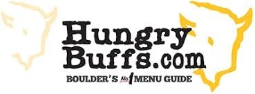HungryBuffs promo codes