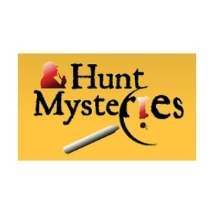 Hunt Mysteries promo codes
