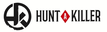Hunt a Killer promo codes