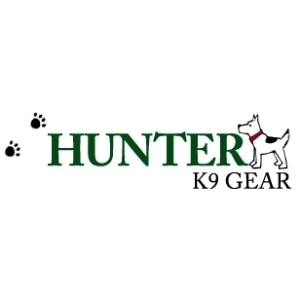 Hunter K9 Gear promo codes