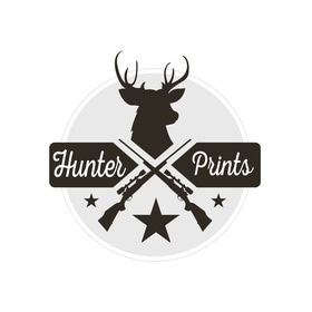 Hunter Prints promo codes