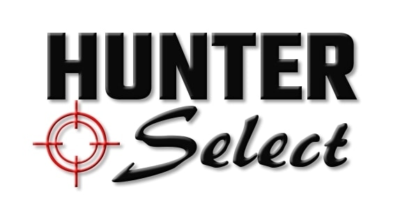 Hunter Select promo codes