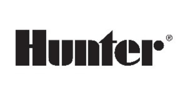 Hunter coupon code
