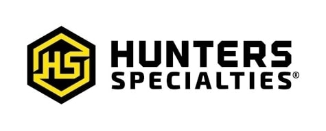 Hunters Specialties promo codes