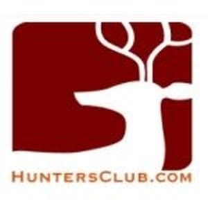 Shop huntersclub.com