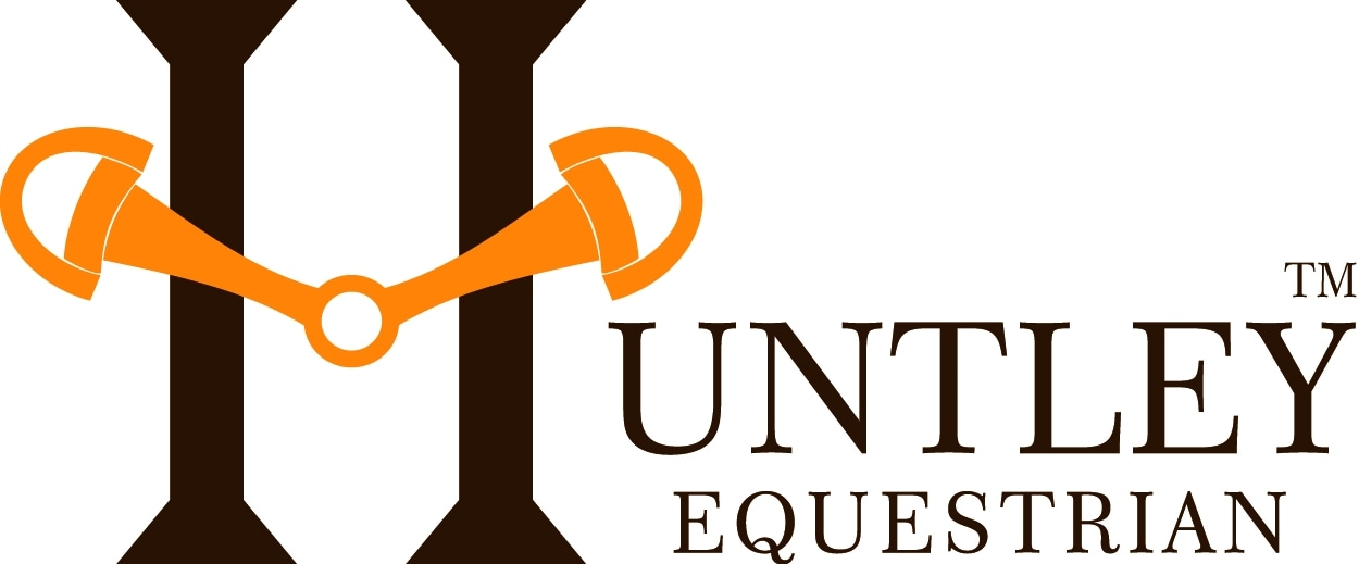 Huntley Equestrian