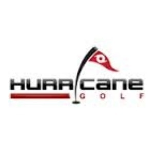 Hurricane Golf promo codes