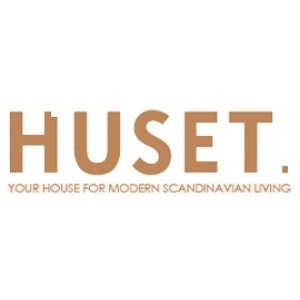 Huset-shop promo codes