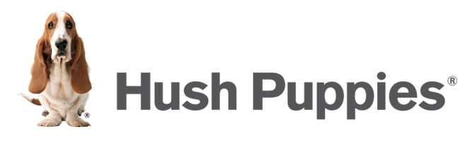 Hush Puppies Coupons