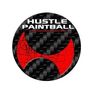 Hustle Paintball