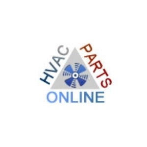 HVAC Parts Online promo codes