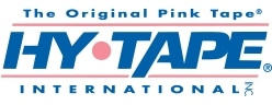 Hy-Tape International promo codes