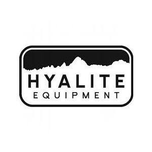 Hyalite Equipment promo codes