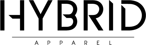 Hybrid Apparel promo codes