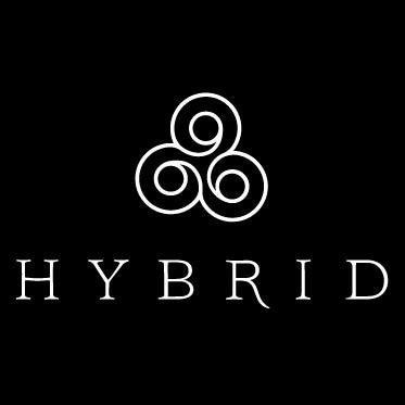 Hybrid Fashion promo codes