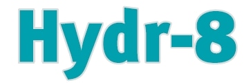 Hydr-8 promo codes