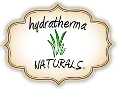 Hydratherma Naturals promo codes