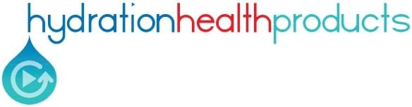 Hydration Health Products promo codes