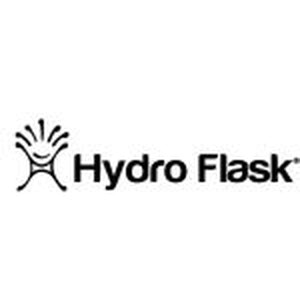 Hydro Flask promo codes