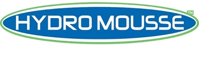 Hydro Mousse promo codes