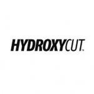 Hydroxycut coupon codes