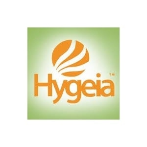 Hygeia Breast Pumps promo codes