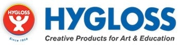 Hygloss Products promo code