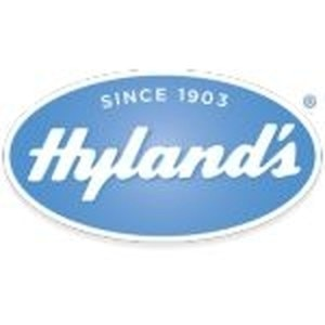 Hylands Homeopathic promo codes