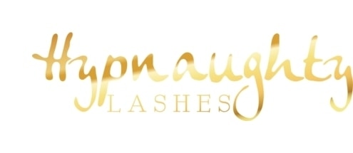 Hynaughty Lashes promo codes