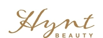 Hynt Beauty promo codes