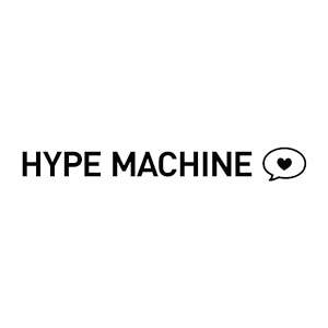 Hype Machine Merchandise promo codes