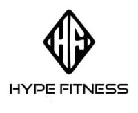 Hype Fitness promo codes