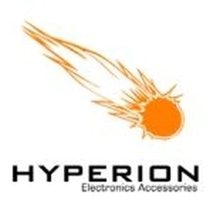 Hyperion promo codes
