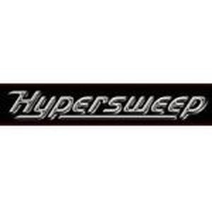 Hypersweep promo codes