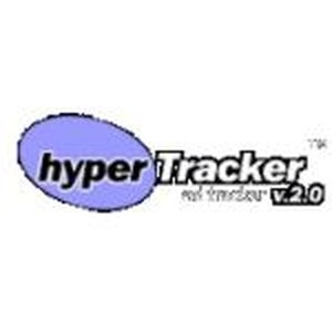 HyperTracker.com promo codes
