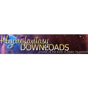 Hypnofantasydownloads promo codes
