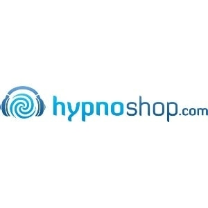 HypnoShop promo codes