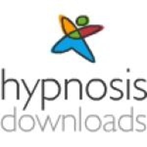 Shop hypnosisdownloads.com