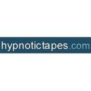 Hypnotic Tapes promo codes