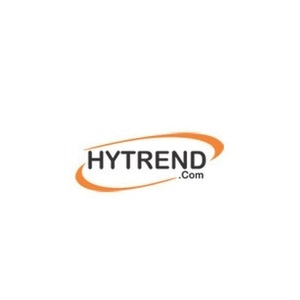 Hytrend promo codes