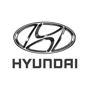 Hyundai Coupons