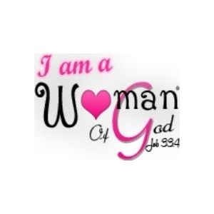 I am a Woman of God promo codes