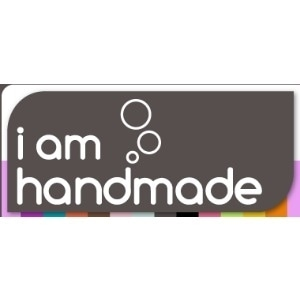 I am handmade promo codes