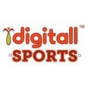 I Dig It All Sports promo codes