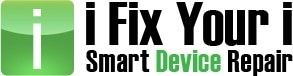 i Fix Your I promo codes