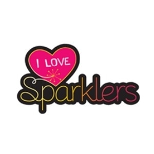 Coupon code for vip sparklers